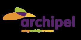 Logo-Archipel