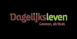 Logo-Dagelijks-leven