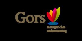 Logo-Gors