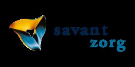 Logo-Savant-zorg