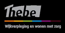 Logo-thebe