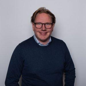 Guillaume Meens - Eigenaar Maastricht