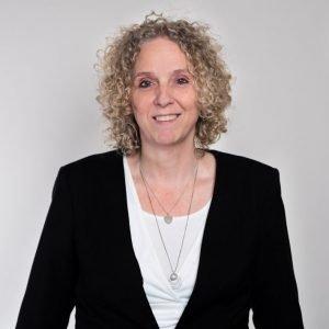 Miranda Derksen - Support medewerker