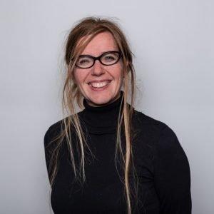 Monique van Eijken - Eigenaar Nijmegen