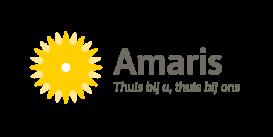 Logo-Amaris
