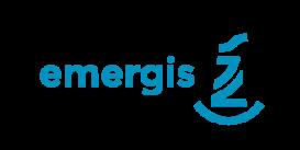 Logo-Emergis