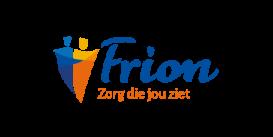 Logo-Frion
