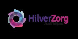 Logo-Hilverzorg