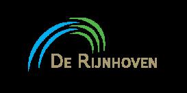 Logo-Rijnhoven