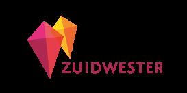 Logo-Zuidwester