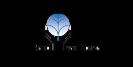 Logo-land van horne