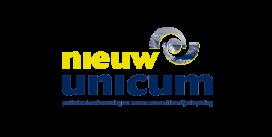 Logo-nieuwunicum