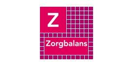 Logo-Zorgbalans