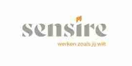 Logo-sensire