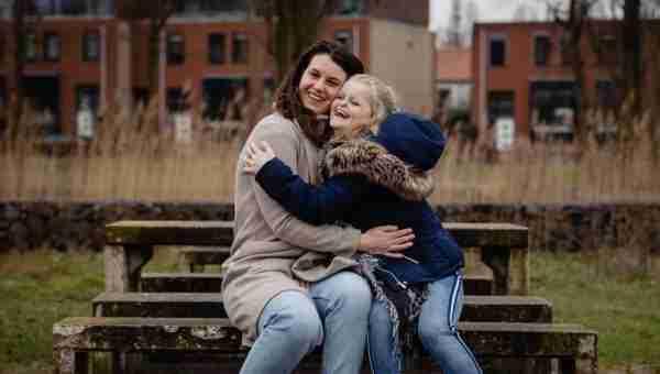 HandicapNL - eenzaamheid onder jongeren
